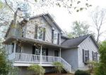 Casa en Remate en Cornelia 30531 HEADS FERRY RD - Identificador: 3665086123
