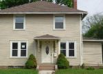 Bank Foreclosure for sale in Canton 44709 25TH ST NW - Property ID: 3666586180