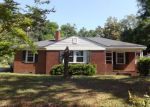 Bank Foreclosure for sale in Aiken 29801 VIRGINIA AVE - Property ID: 3667091617