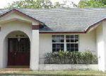 Casa en Remate en Homestead 33030 SW 293RD ST - Identificador: 3668594748