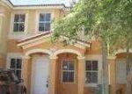 Casa en Remate en Homestead 33032 SW 240TH TER - Identificador: 3668650813
