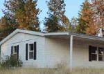 Bank Foreclosure for sale in Orofino 83544 UPPER FORDS CREEK RD - Property ID: 3669095337