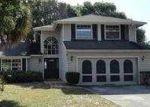 Casa en Remate en Orlando 32817 STONEHAVEN RD - Identificador: 3669197387