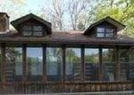 Bank Foreclosure for sale in Sevierville 37876 OLD MOUNTAIN RD - Property ID: 3669936700