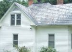 Bank Foreclosure for sale in North Wilkesboro 28659 F ST - Property ID: 3670167500