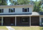 Bank Foreclosure for sale in Valdosta 31602 THORNWOOD WAY - Property ID: 3670866959