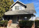 Casa en Remate en Sheboygan 53081 S 7TH ST - Identificador: 3671244482