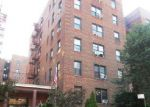 Bank Foreclosure for sale in Jackson Heights 11372 86TH ST - Property ID: 3672862355
