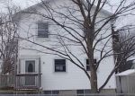 Bank Foreclosure for sale in Bay City 48706 S WOODBRIDGE ST - Property ID: 3673977886
