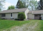 Bank Foreclosure for sale in Auburn 46706 WORTH RD - Property ID: 3674667693