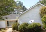 Bank Foreclosure for sale in Conyers 30094 HASTY DR SW - Property ID: 3674913835