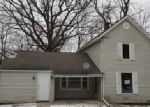 Bank Foreclosure for sale in Belvidere 61008 FERN HILL RD - Property ID: 3675076762