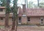 Bank Foreclosure for sale in Stone Mountain 30083 AVONRIDGE DR - Property ID: 3675261134