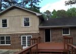 Bank Foreclosure for sale in Stone Mountain 30083 JASON CT - Property ID: 3675275599