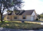 Bank Foreclosure for sale in Jacksonville 32244 SWEET PEA TRL - Property ID: 3676937715