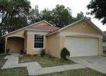 Casa en Remate en Orlando 32817 NEWBOLT DR - Identificador: 3676980180