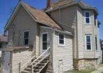 Casa en Remate en Maywood 60153 S 21ST AVE - Identificador: 3677801386