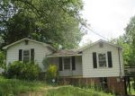 Casa en Remate en Dalton 30721 MAPLE GROVE RD NW - Identificador: 3677890746