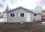 Bank Foreclosure for sale in Spokane Valley 99212 E 4TH AVE - Property ID: 3680421344