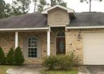 Bank Foreclosure for sale in Waveland 39576 HOGAN ST - Property ID: 3684707814