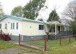 Bank Foreclosure for sale in Cathlamet 98612 NELSON CREEK RD - Property ID: 3686293262