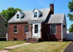 Casa en Remate en Linden 07036 SUMMIT ST - Identificador: 3686819267