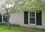 Bank Foreclosure for sale in Louisiana 63353 FRANCES DR - Property ID: 3686846428
