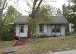 Bank Foreclosure for sale in Pawhuska 74056 E 14TH ST - Property ID: 3689586393
