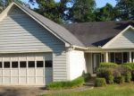 Bank Foreclosure for sale in Athens 30605 MEADOW CREEK DR - Property ID: 3689935461