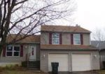 Bank Foreclosure for sale in Columbus 43228 MOONMIST CT - Property ID: 3689939397