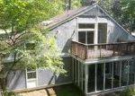 Casa en Remate en Salisbury 28144 MAXWELL ST - Identificador: 3691202518