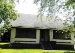 Bank Foreclosure for sale in Auburn 46706 ECKHART AVE - Property ID: 3691772319