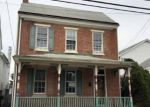 Bank Foreclosure for sale in Smyrna 19977 W COMMERCE ST - Property ID: 3695174956