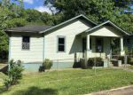 Bank Foreclosure for sale in Mobile 36617 MCDONOUGH ST - Property ID: 3695796879