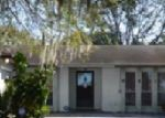 Bank Foreclosure for sale in Lakeland 33810 GREEN RD - Property ID: 3700326390