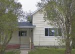 Bank Foreclosure for sale in Cheboygan 49721 COURT ST - Property ID: 3700585230