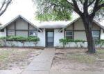 Casa en Remate en Garland 75044 LARGO TRL - Identificador: 3701427457