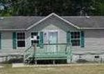 Bank Foreclosure for sale in Jesup 31545 E SHELLCRACKER RD - Property ID: 3702245599
