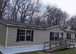 Bank Foreclosure for sale in Pocahontas 62275 S DIVISION ST - Property ID: 3706393656