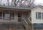 Casa en Remate en Salisbury 28146 STOKES FERRY RD - Identificador: 3706486951