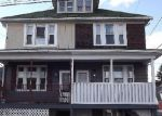 Casa en Remate en Hazleton 18201 HAYES ST - Identificador: 3706495256