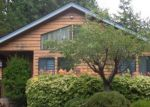 Bank Foreclosure for sale in Bandon 97411 TROUT POND LN - Property ID: 3706879809