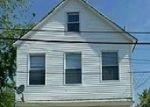 Casa en Remate en Perth Amboy 08861 INSLEE ST - Identificador: 3708503816
