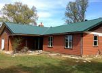Bank Foreclosure for sale in Hackett 72937 SLAYTONVILLE RD - Property ID: 3711702329
