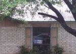 Casa en Remate en Garland 75043 RED OAK DR - Identificador: 3712256818