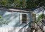 Bank Foreclosure for sale in Jacksonville 32226 SHARK RD W - Property ID: 3713457286