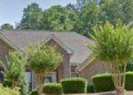 Casa en Remate en Clarkesville 30523 PLUM LN - Identificador: 3714563616