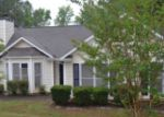 Bank Foreclosure for sale in Newnan 30265 THORNTONS GAP - Property ID: 3715461465
