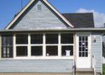 Bank Foreclosure for sale in Garrett 46738 S HARRISON ST - Property ID: 3715587152