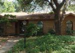 Casa en Remate en Garland 75044 RIPPLEWOOD DR - Identificador: 3716296684